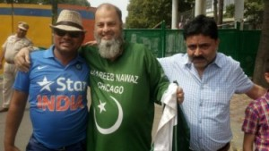 160326005752_pakistani_supporter_in_india_640x360_bbc_nocredit
