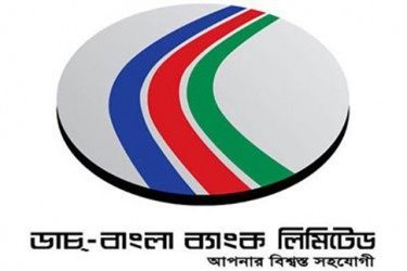 bdnews,bd news,bangla news,bangla newspaper ,bangla news paper,bangla news 24,banglanews,bd news 24,bd news paper,all bangla news paper,all bangla newspaper